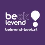 logo-beek-algemeen-dia